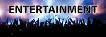 Entertainment 2